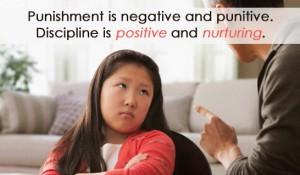 PWA_Discipline Article