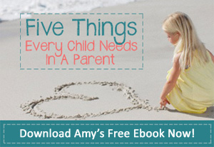 Download Amy's Free Ebook Now!